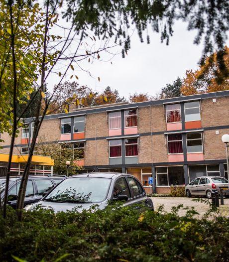 Hoe buurtbewoners in Oosterbeek tegenover hun gemeente kwamen te staan: 'Terwijl het anders kan'