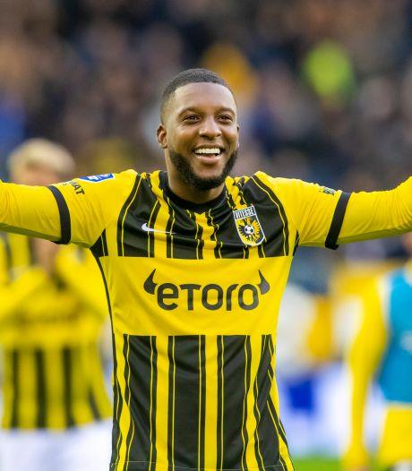 Vitesse moet hoofd koel houden in de heksenketel: Deze wedstrijd is enorm belangrijk voor de club. Voor de stad en de supporters