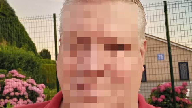 """Jeugdtrainer in val gelokt door 15-jarige met vals profiel op Facebook: """"Ik wilde hem helemaal niets aandoen"""""""
