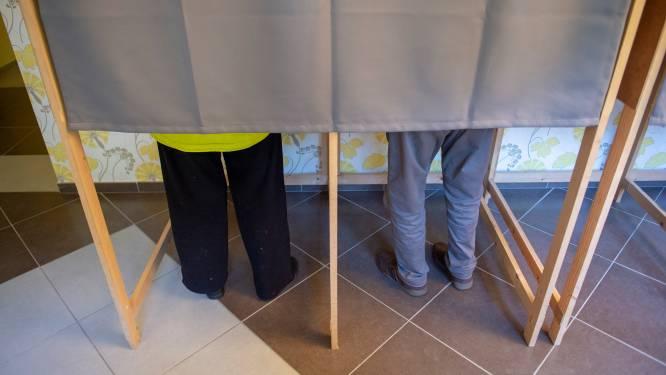 Stemplicht bij gemeenteraadsverkiezingen wordt afgeschaft
