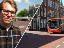 Omwonenden bezorgd om verkeer na dodelijk ongeluk meisje (7) in Leiden
