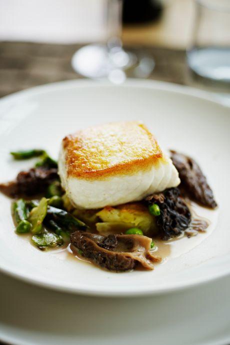 Uit eten? Lees hier onze restaurantrecensies!