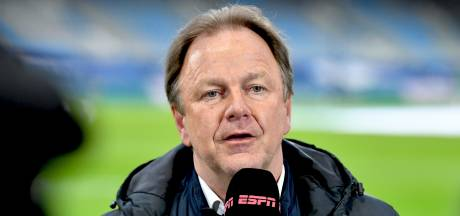 Topper De Graafschap-Almere City en Jong Ajax-NEC beginnen op 23 april een uur later