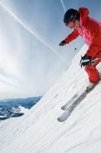 Geen coronapas voor Zwitserse skigebieden. Maar hoe zit het in andere wintersportlanden? Een overzicht