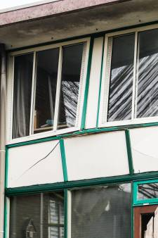 Slachtoffer van explosie in Gorcumse woning knutselde volgens buurt wel vaker met vuurwerk