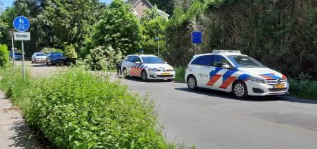 Geen drugsafval in riool geloosd bij lab in Beek, waar vermoedelijk speed werd gemaakt