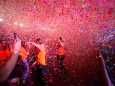 Cranendoncks Verbroederingsbal terug op de carnavalskalender
