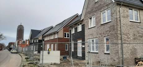 Het is knokken op woningmarkt: 'Geef starters meer kans'
