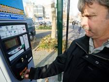 800 mensen betalen voor 'gratis' parkeren op Koningsdag in Bergen op Zoom