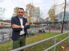 Eindhovense wethouder Torunoglu door partijgenoten in het nauw gedreven wegens schrijnende kwestie met bijstandsmoeder