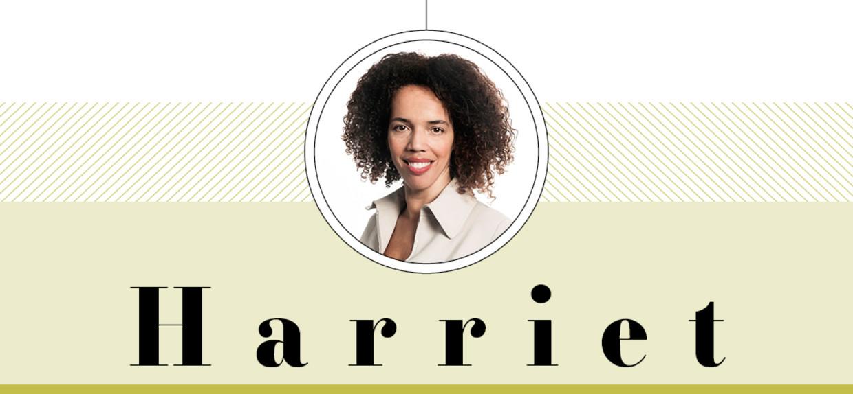 Harriet Duurvoort Beeld Els Zweerink