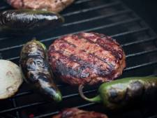 Is barbecueën slecht voor je gezondheid?