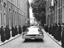 Rond de Choorstraat wonen al 200 jaar zusters: 'Onze toekomst ligt hier niet meer'