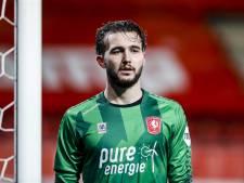 PSV wil Drommel eind deze week presenteren en spreekt vaste transfersom af