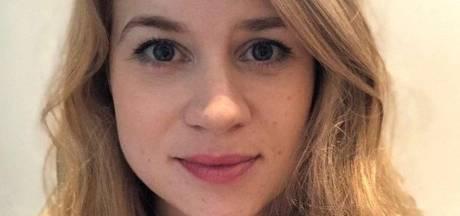 Moord op Britse Sarah (33): verdachte agent 'werkte in gebied vindplaats lijk'