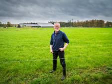 Haaksbergse boer: maak ook losloopgebieden voor honden op platteland