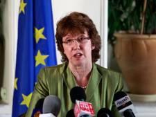 Une délégation de l'UE en Israël pour dissiper les inquiétudes