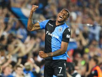 VIDEO: Club evenaart grootste play-off 1-zege, ook Wesley pakt record