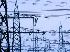 Het elektriciteitsnet staat onder hoogspanning: 'Het is een utopie om te denken dat het net overal verzwaard wordt'