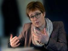 Burgemeester Geldermalsen opnieuw onder vuur over azc-rellen van 2015