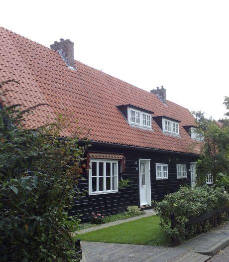 Sloopverbod historische panden in Zwolle moet volgend jaar een feit zijn