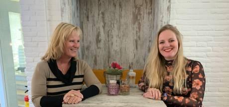 Meer vrouwelijke ondernemers in Zeeland: vrouwen staan net zo goed hun mannetje