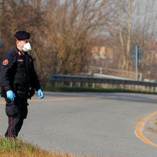 hoe-fout-in-italiaans-ziekenhuis-leidde-tot-razendsnelle-verspreiding-coronavirus