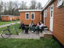 Asten voert druk op Prinsenmeer rond huisvesting arbeidsmigranten op