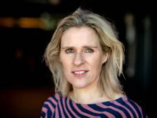 Ontluisterend dagboek van Ahoy-directeur Jolanda Jansen: 'Ik las over die kamerbrief en werd echt gek'
