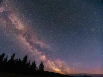 Zelfs na 60 miljoen sterren nog steeds geen teken van buitenaards leven