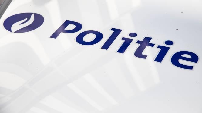Zoektocht naar twee minderjarigen in Aalst loopt goed af