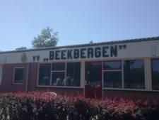Lettele verslaat Beekbergen in strijd om plek in derde klasse