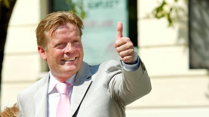 Søren Lerby: Bij Ajax moet het verstand op nul