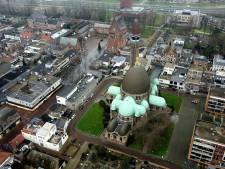 VVD Waalwijk peilt mening inwoners via kaartenactie: 'Je moet het niet alleen bij woorden laten'