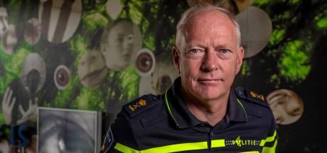 In opspraak geraakte agenten krijgen hulp van een buddy: 'Menselijke maat moet terugkomen'