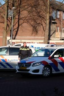 Klusjesman overlijdt tijdens werkzaamheden in woning Zoetermeer
