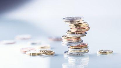 Is een staatsobligatie nog interessant in deze tijden?