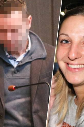 """ASSISEN. Beschuldigde herinnert zich niets meer van de fatale crash die Sharon (22) het leven kostte: """"Maar ik hield van haar en van m'n auto's. Ik zou haar nooit iets aandoen"""""""