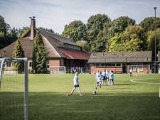 Zaak is penibel bij voetbalclub EDS uit Ellecom: 'We kunnen de huur niet betalen'