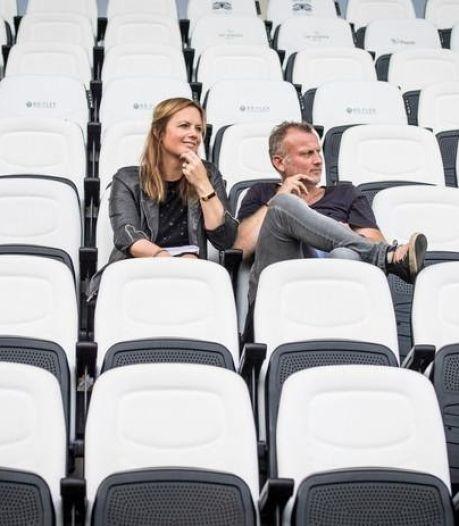 De tijd tikt weg: Gaat Twente de strijd om Dervisoglu winnen? En wat doet Heracles nog?