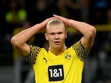 Voetbal Kort | Dortmund hunkert naar Haaland, Kroos terug bij Real