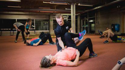 Aantal personal trainers verdubbeld: om dat sporten vol te houden, betalen we graag