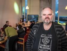 Enschedese hacker beantwoordt alle vragen over gebruik van CoronaMelder