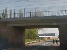Onderzoek naar aparte fietstunnel bij station Zaltbommel