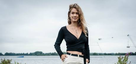 Sharon Pieksma na haar jaar als Miss Nederland: 'De wereld was nog niet klaar voor mijn verhaal'
