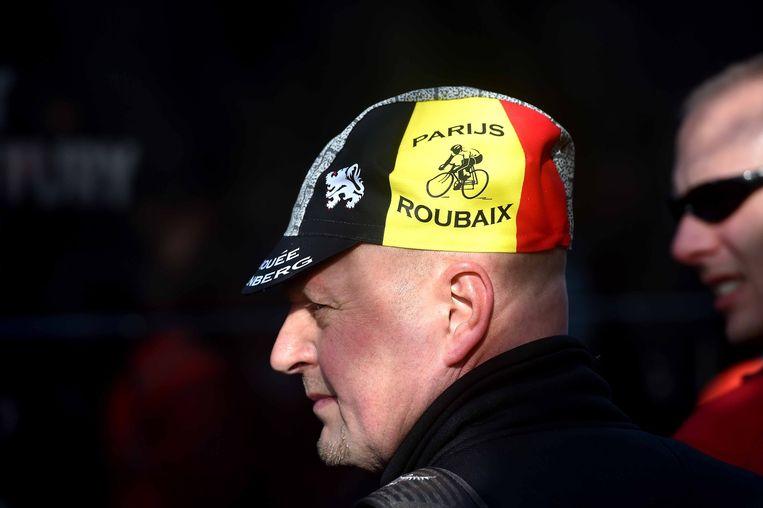 null Beeld Tim De Waele