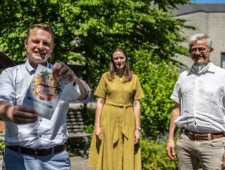 Gemeente bundelt zomeractiviteiten onder vlag 'Zele Zomert'