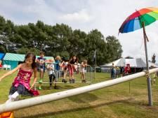 Geen Huttenweek en Jeugdland, maar wel veel andere leuke dingen in Veldhoven