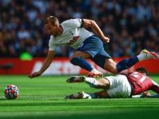 Tottenham laat Kane thuis, maar Vitesse is nóg de underdog: Spurs heeft 25 toppers in huis