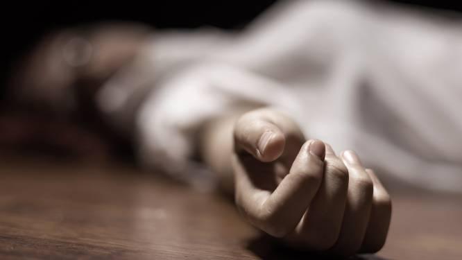 Aantal moorden in de VS vorig jaar met 30 procent gestegen